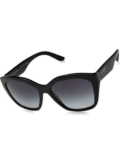 Gafas de sol para mujer Burberry