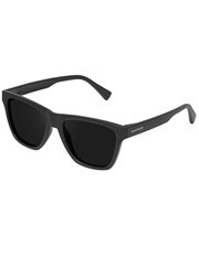 HAWKERS One Ls Gafas de sol negras unisex