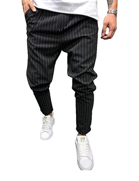 Outfits Para Hombre Ultima Moda 2021 Allinoutfits Com
