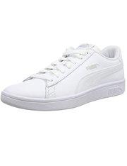 Zapatillas deportivas Puma blancas para hombre